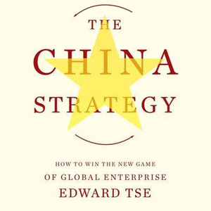 The-china-strategy-unabridged-audiobook