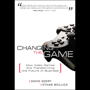 Changing-the-game-how-video-games-are-transforming-the-future-of-business-unabridged-audiobook