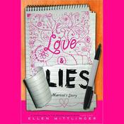 Love & Lies: Marisol's Story (Unabridged) audiobook download