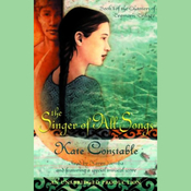 The Singer of All Songs: Book 1 of the Chanters of Tremaris Trilogy (Unabridged) audiobook download