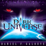 Dark Universe (Unabridged) audiobook download