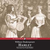 Hamlet (Unabridged) audiobook download