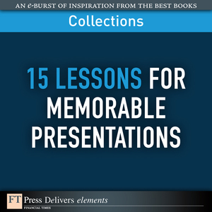Ft-press-delivers-15-lessons-for-memorable-presentations-unabridged-audiobook