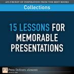 Ft-press-delivers-15-lessons-for-memorable-presentations-unabridged-audiobook