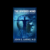 The Divided Mind audiobook download