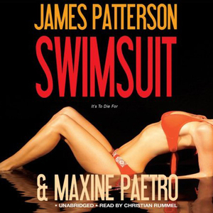 Swimsuit-unabridged-audiobook