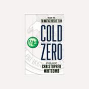 Cold Zero: Inside the FBI Hostage Rescue Team audiobook download