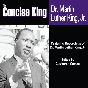 The-concise-king-audiobook