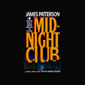 The Midnight Club audiobook download
