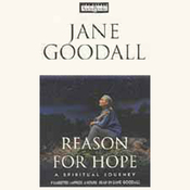 Reason for Hope audiobook download