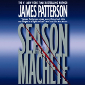 Season of the Machete (Unabridged) audiobook download