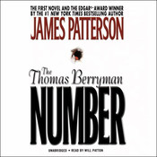 The Thomas Berryman Number (Unabridged) audiobook download
