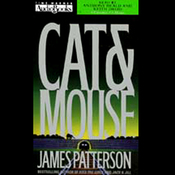 Cat and Mouse audiobook download