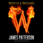 Witch & Wizard (Unabridged) audiobook download