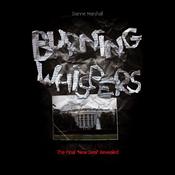 Burning Whispers (Unabridged) audiobook download