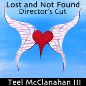 Lost and Not Found: Director's Cut (Unabridged) audiobook download
