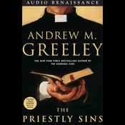 The Priestly Sins audiobook download