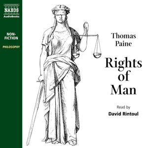 Rights-of-man-audiobook