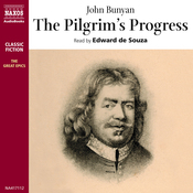 The Pilgrim's Progress audiobook download