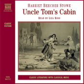 Uncle Tom's Cabin audiobook download