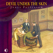 Devil Under the Skin (Unabridged) audiobook download