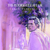 The Rodriguez Affair (Unabridged) audiobook download