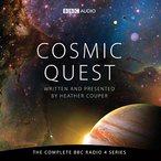 Cosmic-quest-unabridged-audiobook