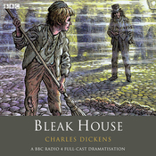 Bleak House (Dramatised) audiobook download