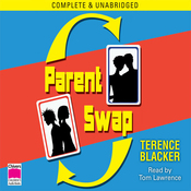 Parent Swap (Unabridged) audiobook download