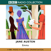 Emma audiobook download