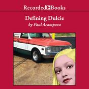 Defining Dulcie (Unabridged) audiobook download