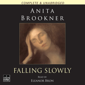 Falling Slowly (Unabridged) audiobook download