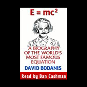 Emc2-a-biography-of-the-worlds-most-famous-equation-unabridged-audiobook