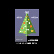 The Physics of Christmas: From the Aerodynamics of Reindeer to the Thermodynamics of Turkey (Unabridged) audiobook download