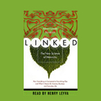Linked-the-new-science-of-networks-unabridged-audiobook