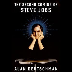 The-second-coming-of-steve-jobs-unabridged-audiobook