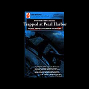 Trapped at Pearl Harbor: Escape from the Battleship Oklahoma (Unabridged) audiobook download