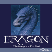 Eragon [en Espanol] audiobook download