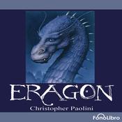 Eragon [en Espanol] audiobook download