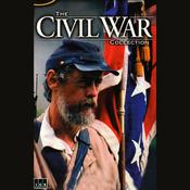 The Civil War Collection (Unabridged) audiobook download