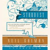 Stardust (Unabridged) audiobook download