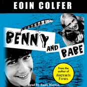 Benny and Babe (Unabridged) audiobook download
