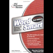 Word Smart: Building a More Educated Vocabulary audiobook download