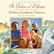 It Takes a Village audiobook download