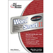 Word Smart II: Building an Even More Educated Vocabulary audiobook download