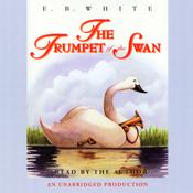 The Trumpet of the Swan (Unabridged) audiobook download