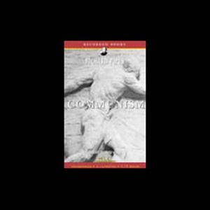 Communism-unabridged-modern-library-chronicles-audiobook