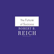 The Future of Success audiobook download