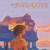 The Joys of Love (Unabridged) audiobook download