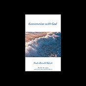 Communion with God (Unabridged) audiobook download